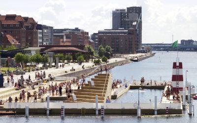What to visit in Copenhagen