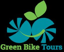 GreenBikeTours