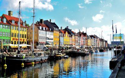 #whatson Copenhagen