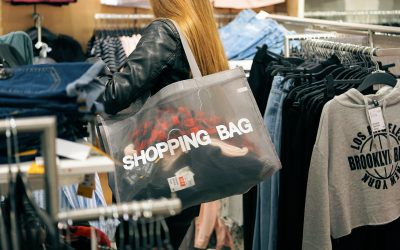 #whatson – Sustainable shopping in Berlin